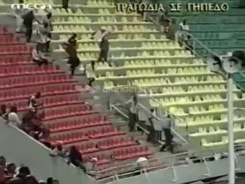 Accra Sports Stadium disaster httpsiytimgcomviPCZ3SVOvQoYhqdefaultjpg