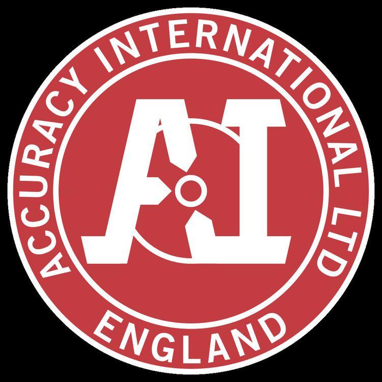 Accuracy International httpsuploadwikimediaorgwikipediaenthumbe