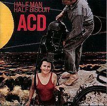 ACD (album) httpsuploadwikimediaorgwikipediaenthumb7