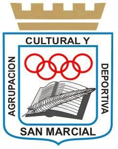 ACD San Marcial httpsuploadwikimediaorgwikipediaenee1ACD