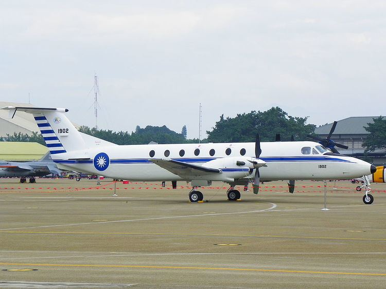 ACE Air Cargo Flight 51