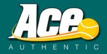Ace Authentic httpsuploadwikimediaorgwikipediaenthumbb