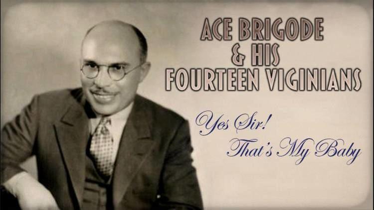 Ace Brigode httpsiytimgcomviFlLWhxpIPwmaxresdefaultjpg