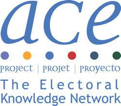 ACE Electoral Knowledge Network