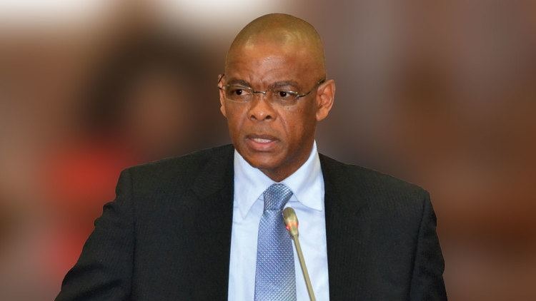 Ace Magashule SOPA to take cue from SONA Dumelang News