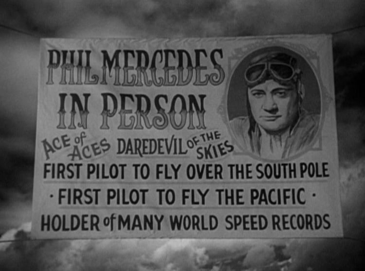 Ace of Aces (1933 film) Ace of Aces 1933 film Alchetron the free social encyclopedia
