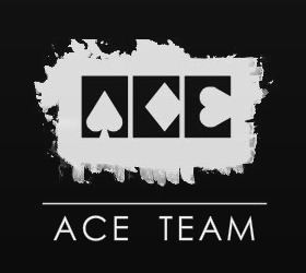 ACE Team httpsuploadwikimediaorgwikipediaru886ACE