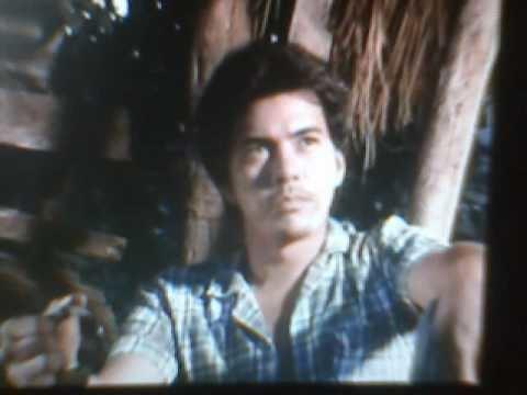 Ace Vergel ACE VERGEL film clips YouTube