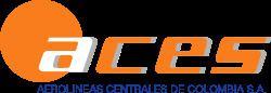 ACES Colombia httpsuploadwikimediaorgwikipediacommonsthu