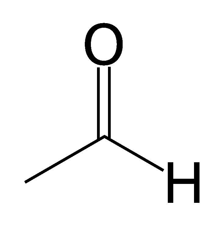 Acetaldehyde Acetaldehyde Vinmetrica Sulfite SO2 amp pHTA Measurements for