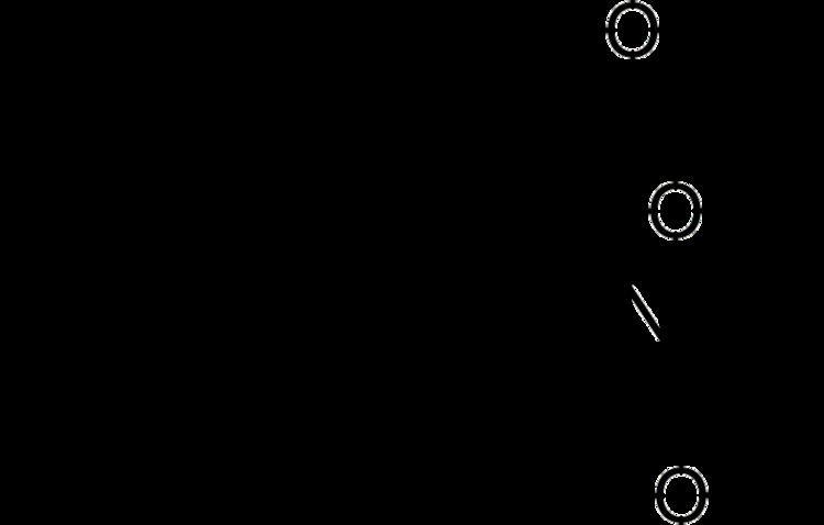 Acetoxyacetylaminofluorene httpsuploadwikimediaorgwikipediacommons88
