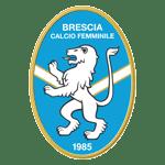 ACF Brescia Femminile cacheimagescoreoptasportscomsoccerteams150x