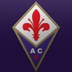 ACF Fiorentina httpslh6googleusercontentcom2XbIB5av2bMAAA