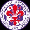 ACF Firenze httpsuploadwikimediaorgwikipediaenthumb3