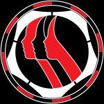 ACF Milan httpsuploadwikimediaorgwikipediaen33dACF