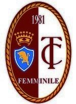 ACF Torino ASD httpsuploadwikimediaorgwikipediaenthumb9