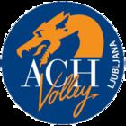 ACH Volley httpsuploadwikimediaorgwikipediaenthumbb
