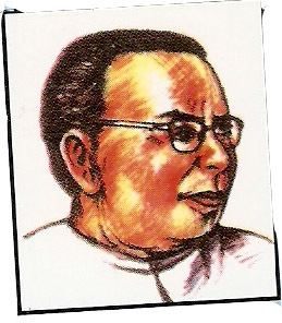 Acharya Chatursen Shastri wwwkalpanaitengwritersunildeepakimageschat