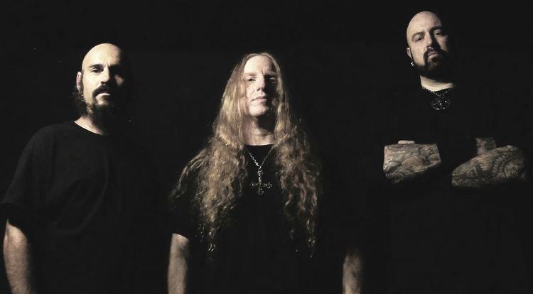 Acheron (band) Acheron Unveil New Song Exclusively With Terrorizer