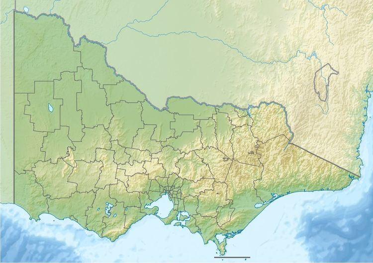 Acheron River (Victoria)