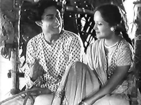 Achhut Kannya Achhut Kanya Khet Ki Muuli Baag Ko Aam YouTube