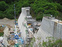 Achibake Dam httpsuploadwikimediaorgwikipediacommonsthu