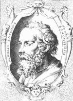 Achille Bocchi httpsuploadwikimediaorgwikipediacommonsthu