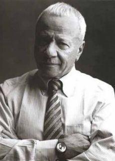 Achille Bonito Oliva Biografia di Achille Bonito Oliva Biografieonlineit