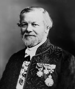 Achille Ernest Oscar Joseph Delesse httpsuploadwikimediaorgwikipediacommons00