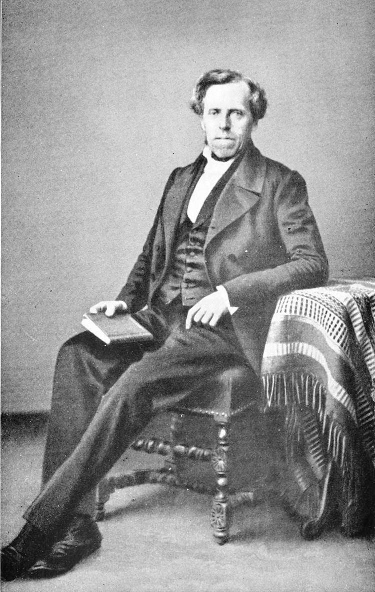 Achille Guenee