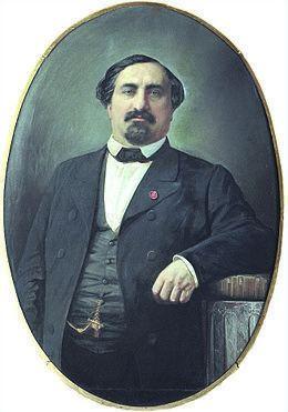 Achille Jubinal Achille Jubinal Wikipdia