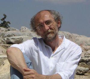 Achille Varzi (philosopher) wwwwikicucomimagesthumb008AchilleVarzijpg