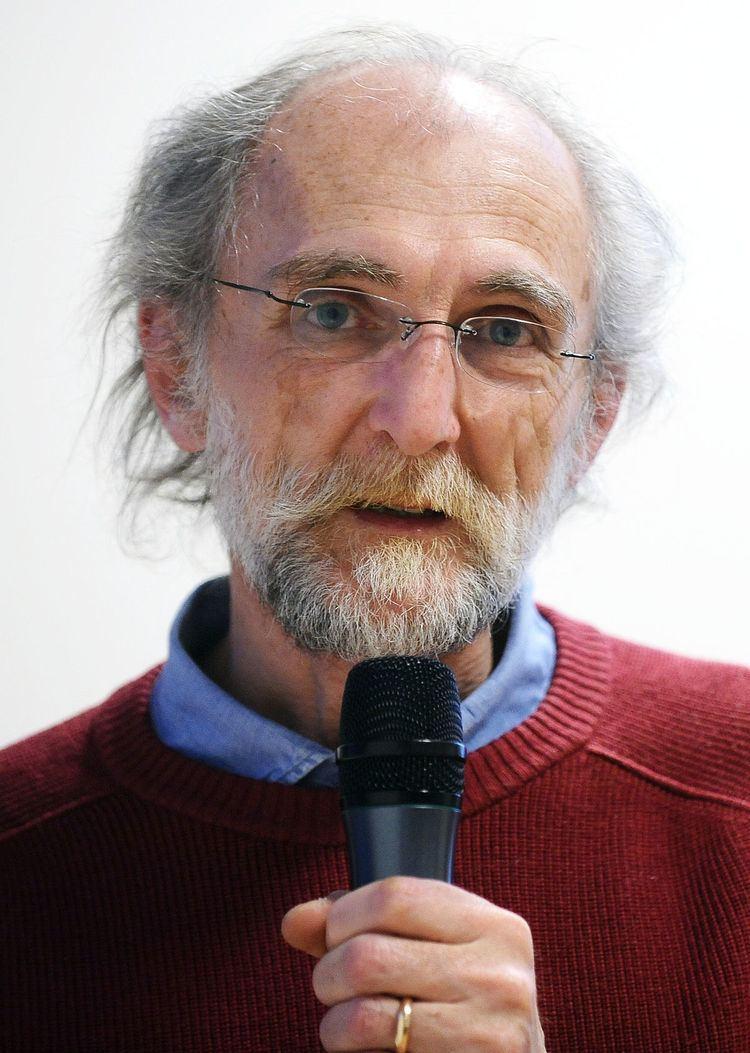 Achille Varzi (philosopher) Achille Varzi philosopher Wikipedia
