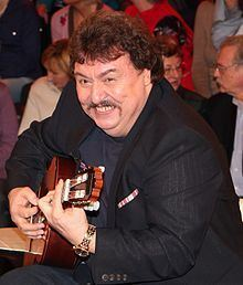 Achim Mentzel Achim Mentzel Wikipedia