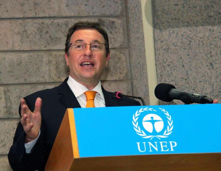 Achim Steiner IISD RS GCSS12GMEF 2022 February 2012 UN