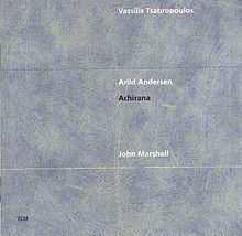 Achirana httpsuploadwikimediaorgwikipediaenthumb7