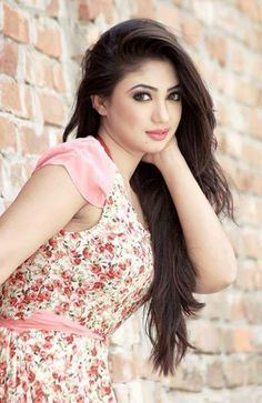 Achol Bangladeshi Model Actress Achol on Pinterest Actresses