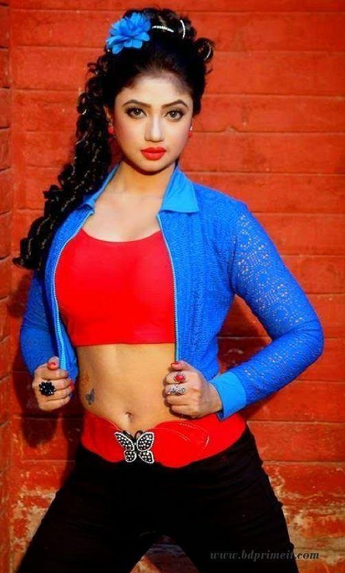 Achol Bangladeshi actress achol biography and HD photos Bdprimeit