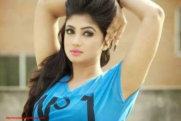 Achol All Actress Biography And Photo Gallery Achol