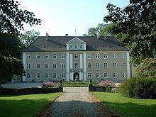 Achstetten Castle httpsuploadwikimediaorgwikipediacommonsthu