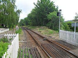 Achterneed railway station httpsuploadwikimediaorgwikipediacommonsthu