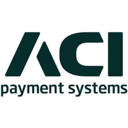 ACI Worldwide iforbesimgcommedialistscompaniesaciworldwid