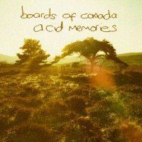 Acid Memories httpsuploadwikimediaorgwikipediaen333Boa