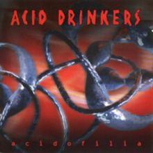 Acidofilia httpsuploadwikimediaorgwikipediaenthumb0