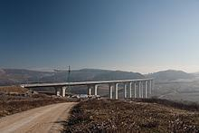 Aciliu Viaduct Aciliu Viaduct Wikipedia