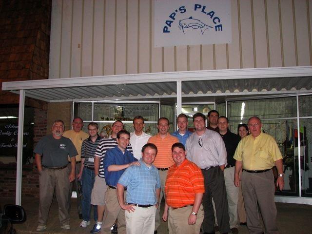 Ackerman, Mississippi wwwjamesspanncomviewerpixmaster0307paps1jpg