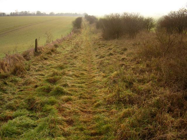 Ackling Dyke httpsuploadwikimediaorgwikipediacommons00