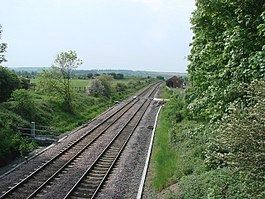 Ackworth railway station httpsuploadwikimediaorgwikipediacommonsthu