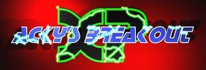 Acky's XP Breakout httpsuploadwikimediaorgwikipediaenthumbe