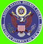 ACLU v. Clapper
